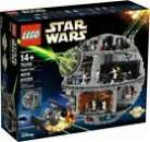 LEGO Star Wars Death Star 75159 NEW SEALED Comes In Original Shipping Box