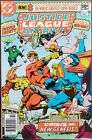 Justice League of America #183 VF 8.0 (DC 1980) JSA, New Gods and Darkseid!