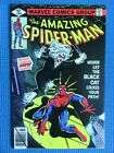AMAZING SPIDER-MAN # 194 - (NM+) - 1ST APPEARANCE  OF THE BLACK CAT - HIGH GRADE